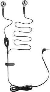 Motorola W755 OEM Stereo Handsfree Headset # CHYN4516B / #HS120