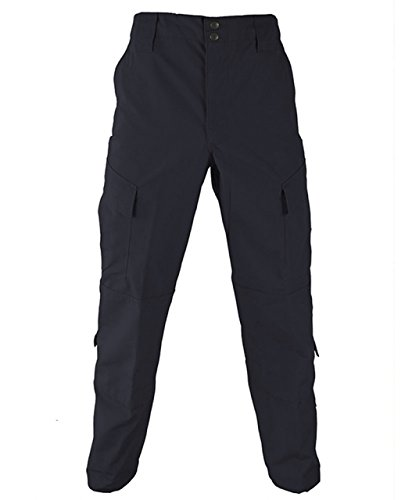 propper-tacu-trouser-34-regular-lapd-navy