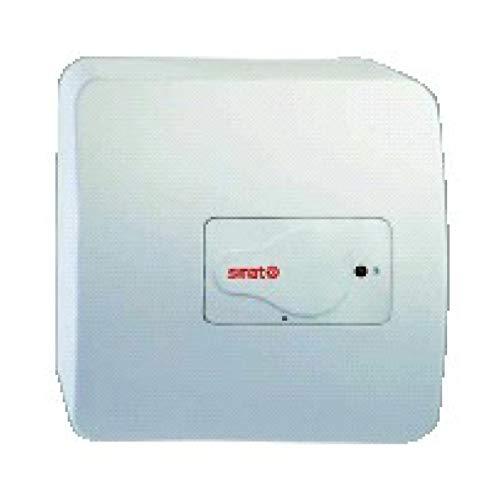 Termo el/éctrico SIMAT 30 L