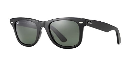 cheap polarized ray bans  Cheap Ray Bans: Amazon.com