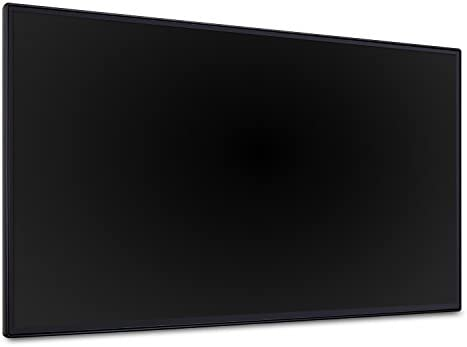 ViewSonic VP2468_H2 PRO 24″ Dual Pack Head-Only 1080p Monitors with 100% sRGB Rec709 14-bit 3D LUT for Photography and Graphic Design
