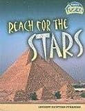 Reach for the Stars, Brenda Williams and Brian Williams, 1410928950