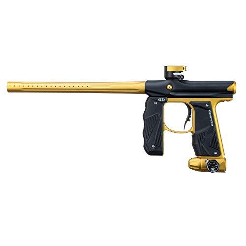 Empire Paintball Mini GS Marker Dust Black/Gold
