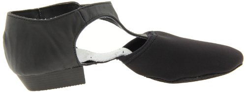 Pictures of Dance Class Women's TS101 T-Strap Black 11 M US 3