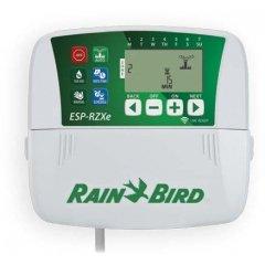 Innen Rain Bird ESP RZX Steuergerät Bewässerungssysteme WIFI//WLAN-fähig