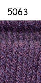 Woolybaabaa Dale of Norway Lerke Yarn