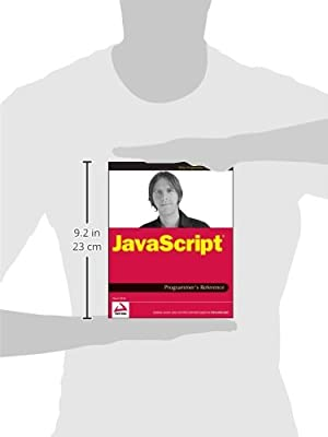 Download PDF JavaScript Programmers Reference