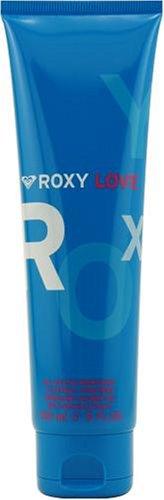 roxy-love-by-roxy-for-women-shower-gel-5-ounces