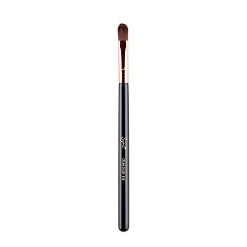 Sigma Beauty E58 - Cream Color - Copper