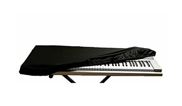dcfy – Korg PA300 teclado Protector contra el polvo | de alta ...