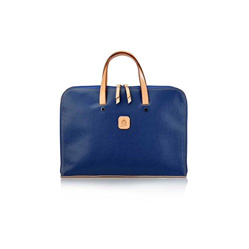 Victorio & Lucchino 5897-1515, Poschette Day Blue Woman Taille unique
