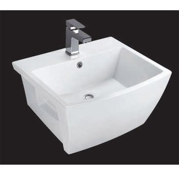 Design Waschbecken Badezimmer-Waschtisch BH336E Handwaschbecken als ...