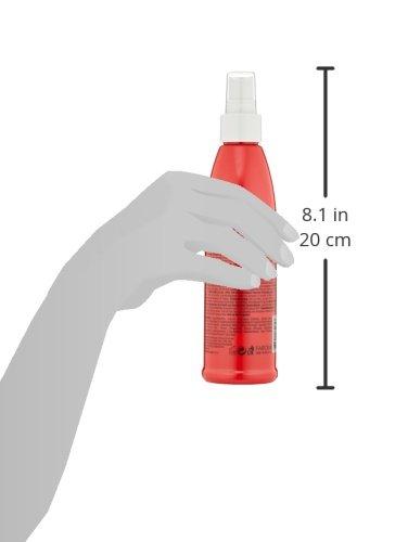 CHI-Iron-Guard-Thermal-Protection-Spray-8-OZ