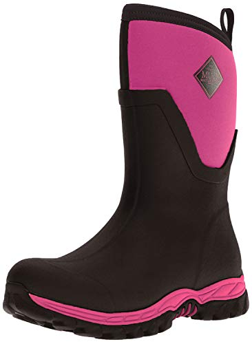 Muck Arctic Sport ll Extreme Conditions Mid-Height Rubber Women