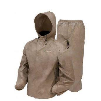 frogg-toggs-womens-ultra-lite-rain-suit-large-khaki