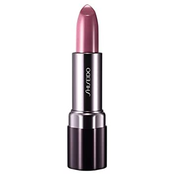 Shiseido Perfect Rouge Tender Sheer Lipstick- RD629 Natural Red- 4g 0.14oz