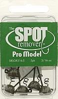 Buckeye SRSGR316-5 Pro Model Spot