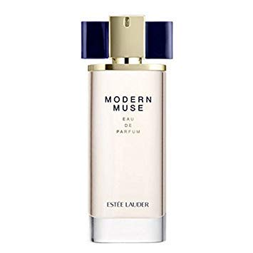 Modern Muse FOR WOMEN by Estee Lauder - 1.7 oz EDP Spray