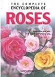 Roses, Nico Vermeulen, 9036615135
