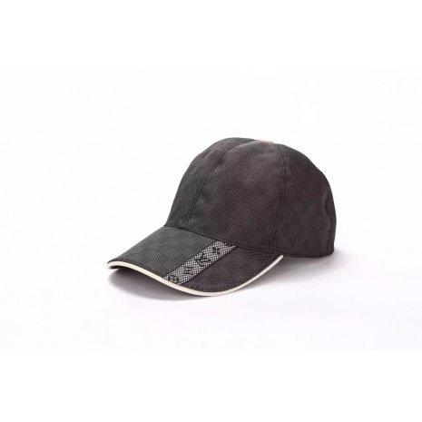 pomellato-chicago-bulls-snapback-cap-hat-caps