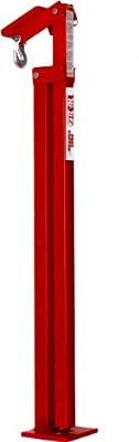 Hi-Lift Jack PP-300 Post Popper