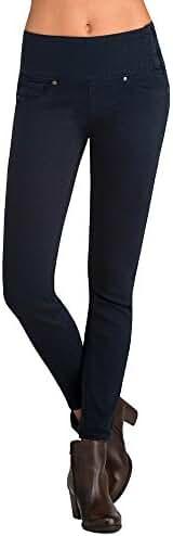 Spanx Women's Skinny Jeans