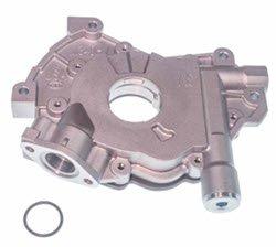 Engine New Pump Oil (Hi Volume Oil Pump 4.6 5.4 Modular Ford 20% more volume than stock)