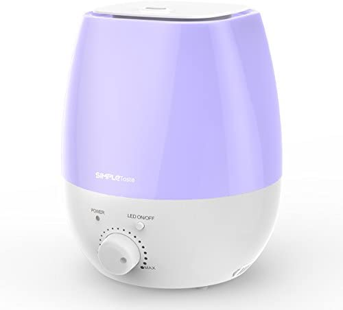 20+ Best Humidifier images in 2020 | humidifier, air