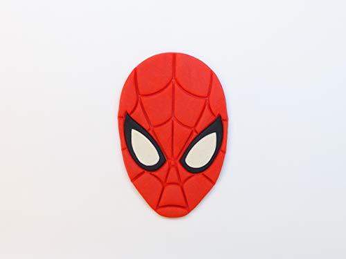 (Spiderman 266-A226 Cookie Cutter Set (5.5 Inch))