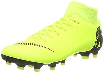 Buen producto Hombre Tacos Fútbol Cmpo Nike Adidas Talla 36