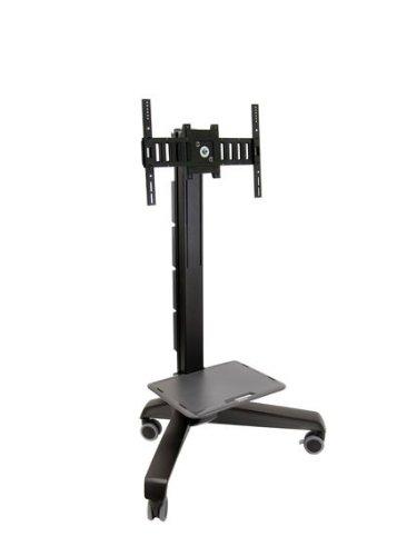 Mmc Camera Shelf Kit - Neo-Flex Mobile Mediacenter Vhd