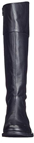 Vagabond Amina, Stivali da Equitazione Donna Nero (Nero)