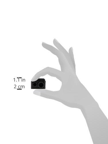 41oP8iZnm1L Revlon Universal Points Sharpener, 0.85 Ounce