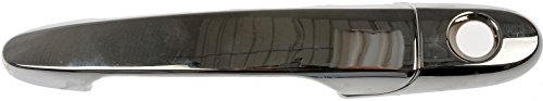 Dorman 80532 Buick Lucerne Driver Side Replacement Front Exterior Door Handle (Buick Lucerne Door Handle compare prices)