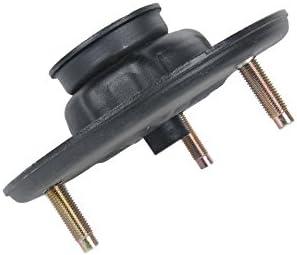 MTC 9004//48609-30050 Strut Mount Front 48609-30050 MTC 9004