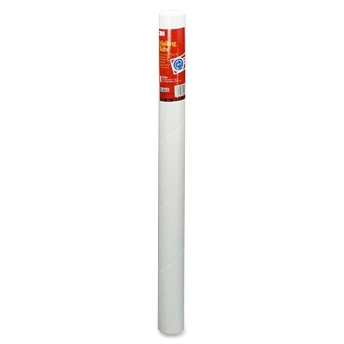 Wholesale CASE of 2 - 3M Mailing Tubes-Mailing Tube, Removable End Caps, 4