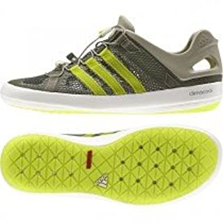 adidas Men's Climacool Boat Breeze Water Shoe (B00HFFMGOG ...
