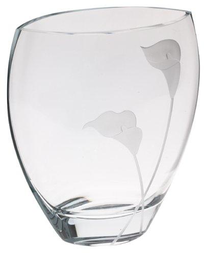 Mikasa Calla Lily 10 Vase (Mikasa Calla Lily)