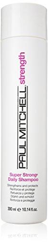 paul-mitchell-super-strong-shampoo-1014-ounce