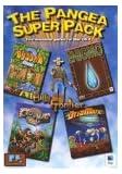 Pangea Super Pack