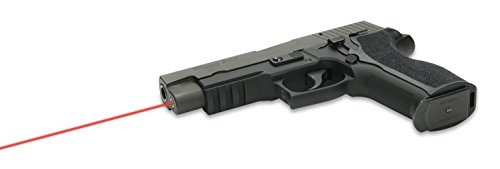 Guide-Rod-Laser-Red-For-use-on-Sig-Sauer-P226-9mm