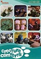 Creature Comforts - Vol. 2