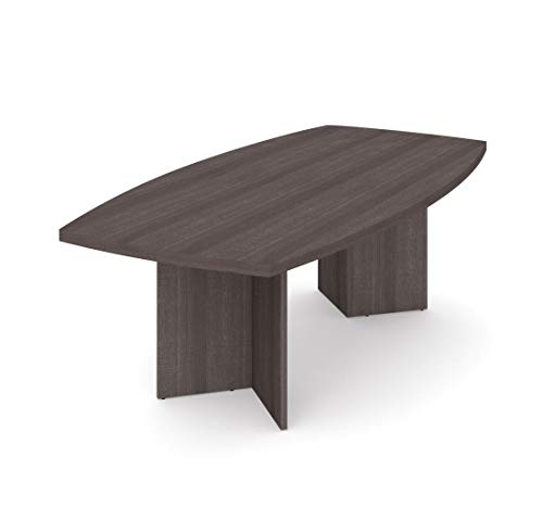 Bestar 95.5 Conference Table