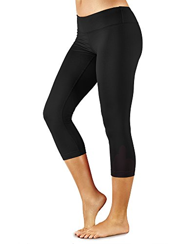 Tommie Copper Womens Performance Bhakti