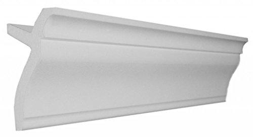 Led Lighting For Crown Molding - 7