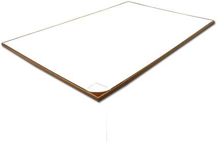1//16 thick Cork Sheets Plain 24 x 36
