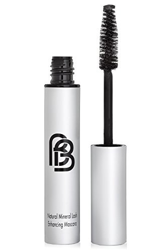 barefaced-beauty-natural-mineral-lash-enhancing-mascara-black-by-barefaced-beauty