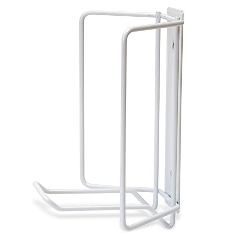 01 Barbecue - PURELL 9014-01 Wall Bracket for Alcohol Formulation Sanitizing Wipes