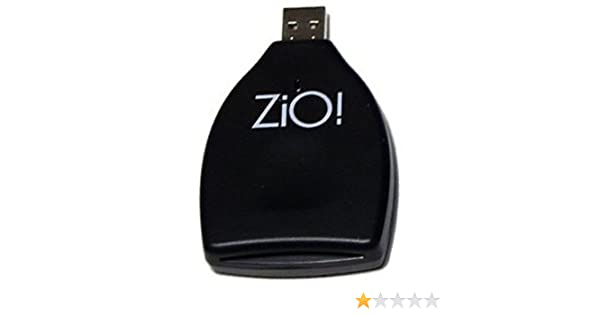 ZIO SMARTMEDIA CARD READER WINDOWS 7 DRIVERS DOWNLOAD