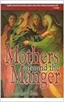 Book Mothers Around the Manger